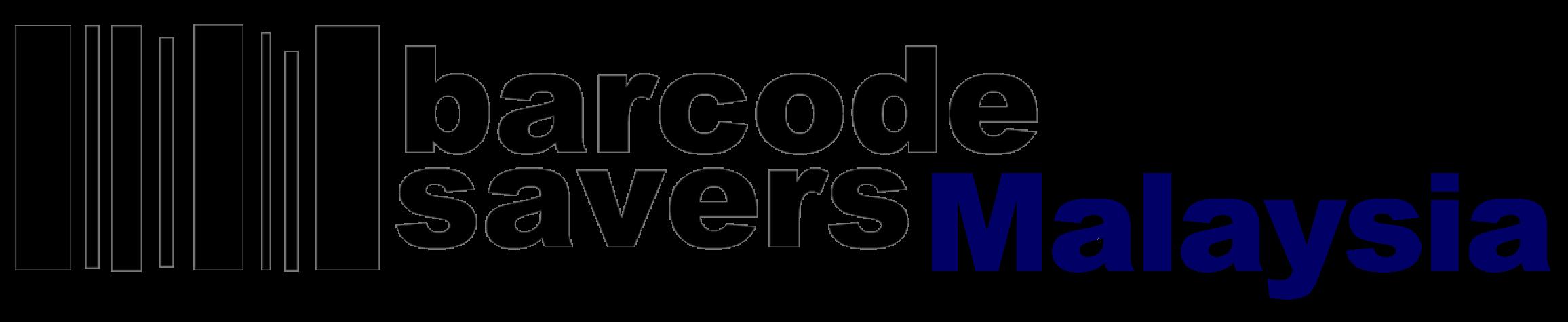 Barcode Savers Malaysia